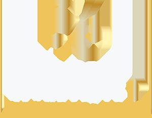 Logo Sensoriel Esthétique