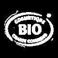 cometique-bio